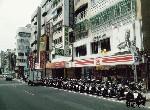 -天母國小金店面-臺北市士林區天母北路