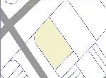 買屋賣屋租屋中信房屋-北高▲窗稀有建地