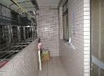 公寓-824基隆大慶美三房-基隆市中山區中和路