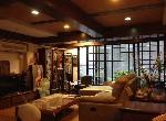公寓-養生溫泉湯屋-臺北市北投區溫泉路