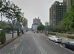 店面-美術館旁大角店-臺中市西區五廊街