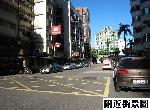 電梯住宅-敦南收租一樓-臺北市大安區敦化南路2段