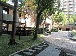 電梯住宅-士林小帝寶氣派豪邸-臺北市士林區至善路2段