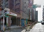電梯住宅-民富三街4房+車位-桃園市桃園區民富三街