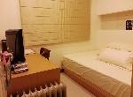 電梯住宅-康寧美城堡-臺北市內湖區康寧路3段