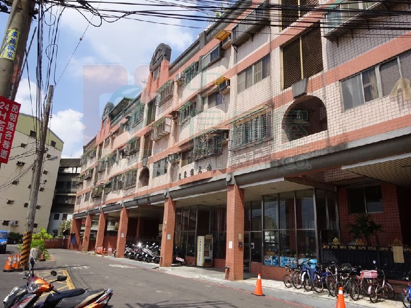 買屋賣屋租屋中信房屋-b-193武陵綠大地