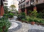 電梯住宅-b-193武陵綠大地-桃園市八德區明光街
