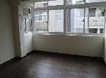 公寓-台大教授芳鄰-臺北市大安區羅斯福路3段