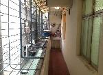 公寓-忠誠靜巷好住家-臺北市士林區忠誠路2段