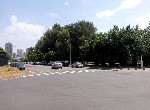 建地-林默娘公園建地-臺南市安平區永華十二街