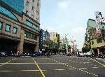 建地-臨安雙店面建地-臺南市北區臨安路2段