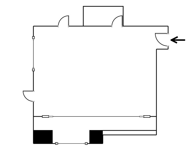 電梯住宅-世界V1-39坪+車位-新北市中和區中山路路2段