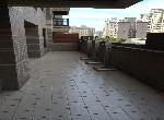 電梯住宅-U未來四房車位首選-新北市林口區文化三路2段