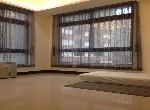 電梯住宅-128漢生東優質美廈-新北市板橋區漢生東路