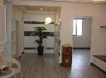 公寓-武廟正道公園漂亮公寓-高雄市苓雅區大順三路