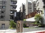 電梯住宅-陽明帝景2-臺北市士林區菁山路