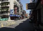 店面-台視商圈壹樓-臺北市松山區八德路3段