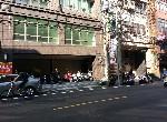 店面-近車站金店面-基隆市中山區成功二路