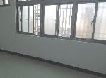 公寓-1040瓊泰(頂樓違建)(I)-新北市新莊區瓊泰路