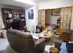 買屋賣屋租屋中信房屋-8179三民美寓
