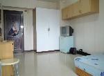 電梯住宅-新生套房-臺北市中山區新生北路1段