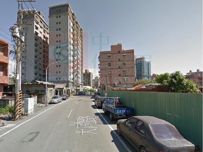 買屋賣屋租屋中信房屋-c-69立信鼎峰