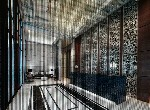 電梯住宅-c-69立信鼎峰-新北市三峽區大同路