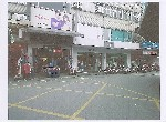 店面-104羅東夜市黃金店面-宜蘭縣羅東鎮公園路