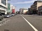買屋賣屋租屋中信房屋-復興路~大面寬樓店