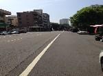 店面-復興路~大面寬樓店-高雄市前鎮區復興三路