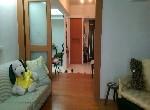 電梯住宅-B-23天外天樓中樓-新北市汐止區瑞松街