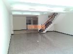 買屋賣屋租屋中信房屋-北安路大面寬優質透天