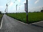 農地-近中科雙面路田-彰化縣埤頭鄉