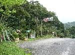 買屋賣屋租屋中信房屋-577北宜海景農地
