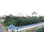 公寓-捷運中正紀念堂視野寬廣-臺北市中正區愛國東路