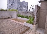 電梯住宅-古亭捷運方正兩房-臺北市中正區南昌路2段