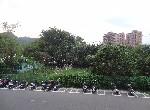 電梯住宅-c-37祖師富邑-新北市三峽區中華路