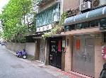 公寓-光復南路一樓-臺北市大安區光復南路