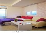 公寓-北醫頂佳金雞母-臺北市信義區和平東路3段