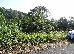 其他用地-f-25外插角農地-新北市三峽區插角段