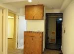 電梯住宅-城市經典裝潢美三房-臺中市西區三民路1段