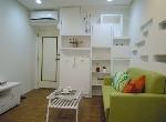 電梯住宅-湖邦新第-臺北市內湖區大湖山莊街