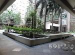 電梯住宅-c-56海樣-桃園市蘆竹區光明路1段