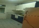 電梯住宅-南崁曼哈頓華廈-桃園市蘆竹區中正路