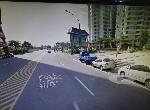 透天-d-49總督府-桃園市桃園區春日路