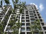 電梯住宅-c-77台北大-新北市三峽區學成路