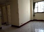 買屋賣屋租屋中信房屋-哈佛名門3房