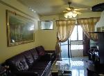 公寓-大湖公園美寓-臺北市內湖區成功路4段