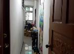 公寓-3014中港收租套房-新北市新莊區中港路