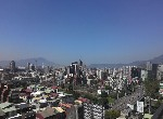電梯住宅-『官』路登『峰』-臺北市士林區福志路